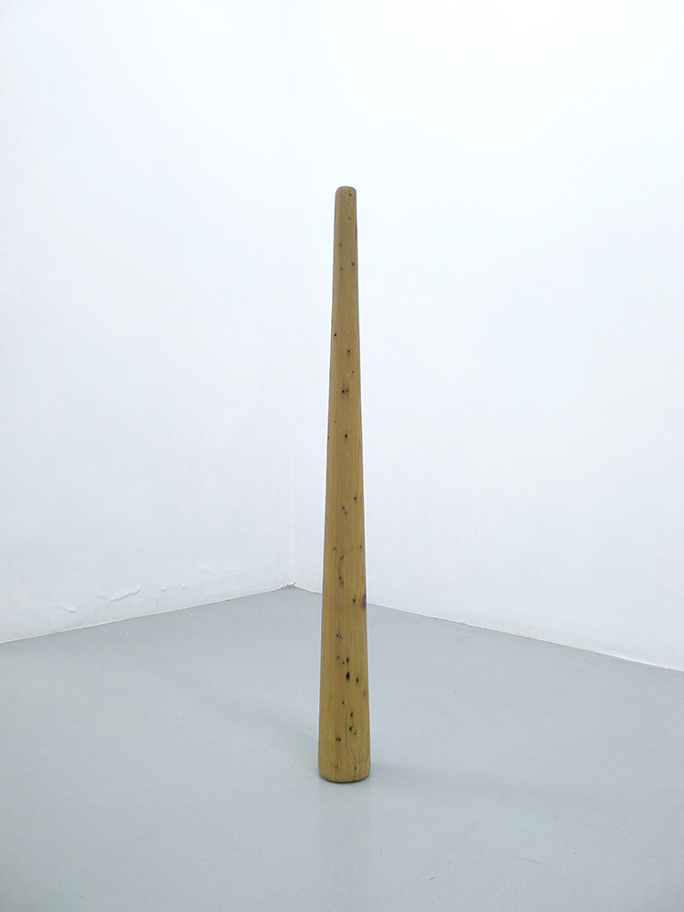Kostas_Roussakis_Smoothly_2017_construction-wood_80x7x7cm_2.png